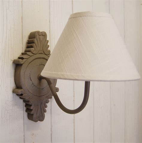 shabby chic lights shabby chic wall lights 10 ways to use sconce lighting to improve your shabby chic decor