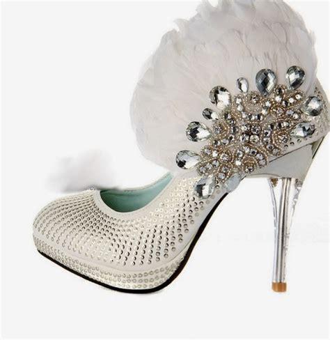 beautiful metro shoes eid collection  girls top pakistan