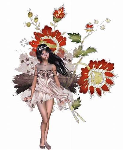 Glitter Fairy Animated Gifs Fairies Amazing Risorseutili