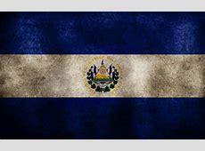 Bandera de tu pais para poner como fondo hd ; Taringa!