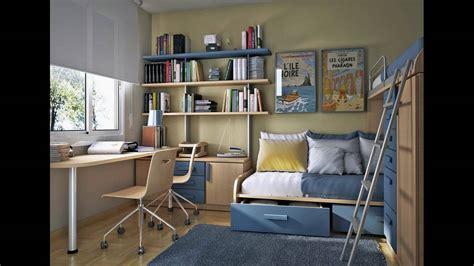 small bedroom idea  bedroom furniture bedroom design youtube