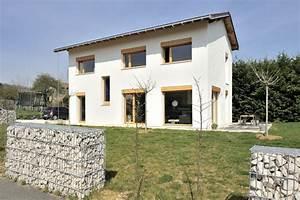 maison en siporex maison en siporex click to enlarge With maison en siporex prix