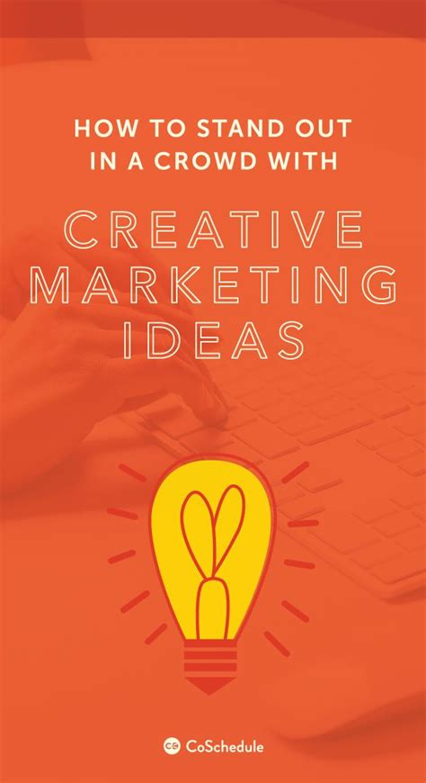 Marketing Ideas - best 25 marketing ideas ideas on marketing