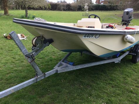 Dory Boat Cathedral Hull by For Sale 13 Cathedral Hull Dory Type 163 1 950 00