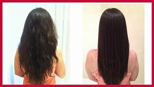 Permanent Hair Straightening Cost Hair Straightening Ideas