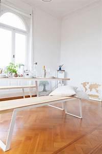 Designer Hängelampen Esstisch : design esstisch n51e12 design manufacture ~ Markanthonyermac.com Haus und Dekorationen