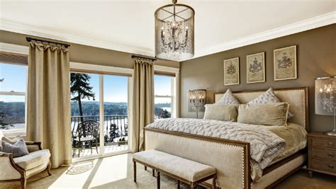How To Your In Bed by 5 Simple Ways To Turn Your Bedroom Into A Five Retreat