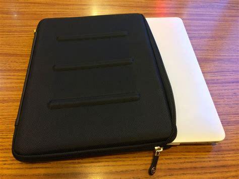 booq viper hard case  macbook air  chromebook
