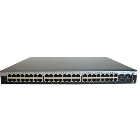 B5G124-48P2 Enterasys Networks Network Switch