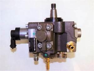 Bosch Cp1h Drv Regulator Valve Gasket