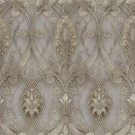 victorian wallpaper victorian  texture  pinterest