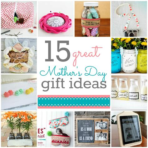 day presents mothers day gifts free large images