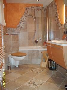 Mediterrane Badezimmer Fliesen : badgestaltung mediterran wohndesign ~ Sanjose-hotels-ca.com Haus und Dekorationen