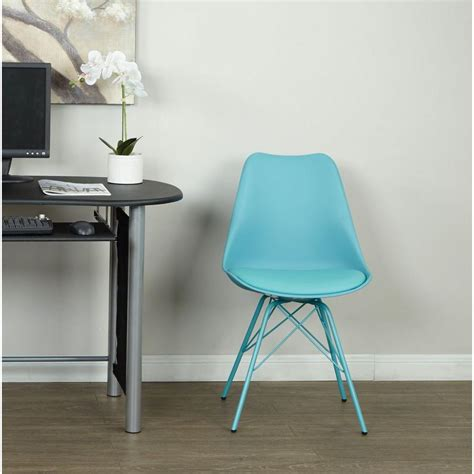 ave six emerson teal student side chair ems26g 7 the