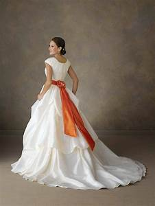 burnt orange wedding ideas wedding stuff ideas With burnt orange wedding dresses