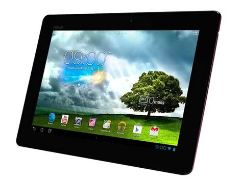 asus android tablet asus memo pad smart 10 android tablet coming soon gadgetsin