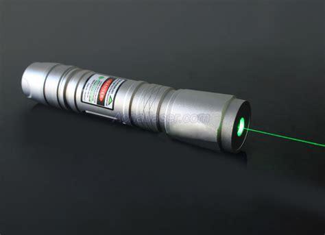 le torche laser vert trouver 200mw le torche laser vert puissante