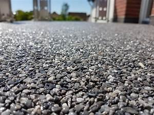 Stein Versiegelung Außen Test : steinteppich versiegelung steinteppich bekateq ~ Watch28wear.com Haus und Dekorationen