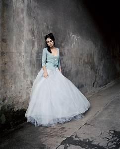 22 cozy winter bridal sweater looks godfather style With wedding dress cardigan