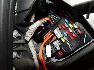 1995 Chevy Suburban Fuse Block Wiring Diagram Verdetellus It
