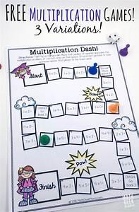 17 meilleures idées à propos de Multiplication sur ...