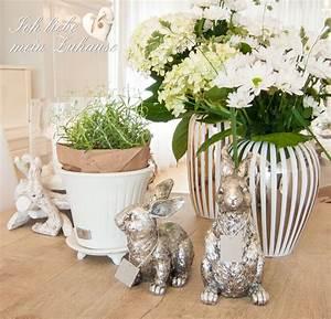 Wie Dekoriere Ich Mein Schlafzimmer : wie dekoriere ich den tisch mit vasen und kerzen teil 2 ~ Michelbontemps.com Haus und Dekorationen