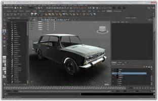 autodesk factory design suite découverte d 39 autodesk modélisation 2d 3d