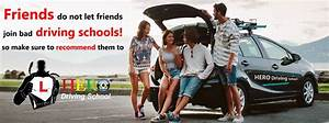 Driving Lessons Colchester  Driving Instructors Colchester