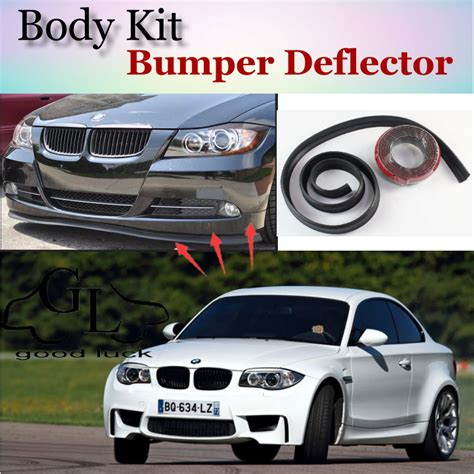 Popular Bmw E87 Tuning-buy Cheap Bmw E87 Tuning Lots From
