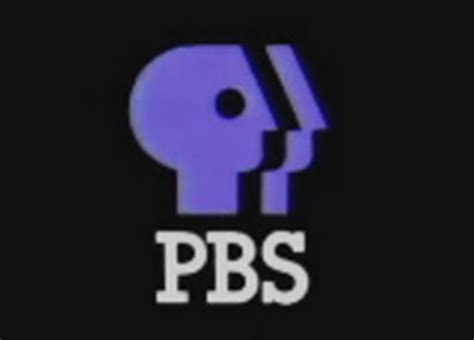 pbs bureaux pbs re educating america s schoolchildren thanks to your
