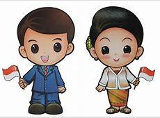 การ์ตูนการแต่งกายแบบเป็นทางการ 10 ประเทศอาเซียน 10 Asean