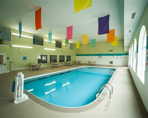 The 23 Best Springfield, Il Family Hotels & Kid Friendly