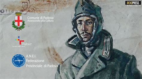 Elenco Internati Militari Italiani Eventi A N E I