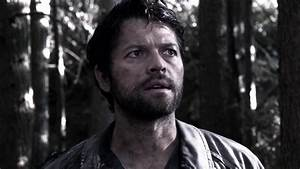 OurSupernaturalStory: Real or Not Real ?? It's about Misha ...
