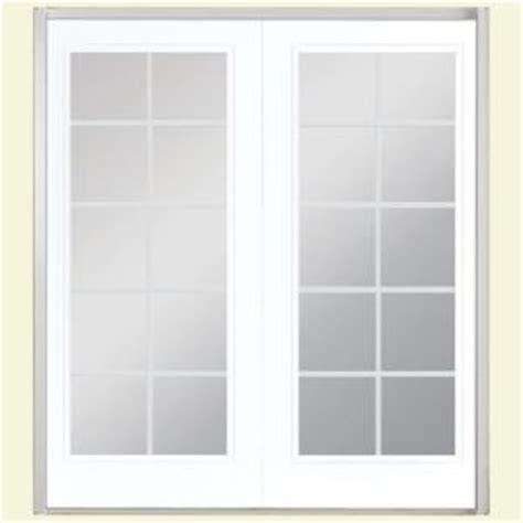 masonite 60 in x 80 in ultra white prehung right