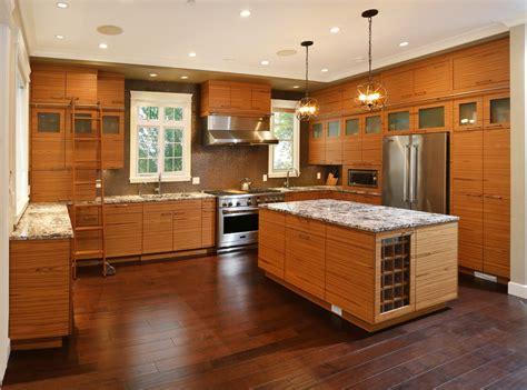 conforama cuisines cuisine conforama meuble de cuisine fonctionnalies plage