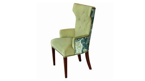 plush dining room chairs plush dining room chair sears