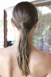 Mille Et Une Pile Catalogue : les 35 meilleures images du tableau coiffures queue de ~ Dailycaller-alerts.com Idées de Décoration