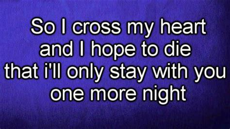 maroon 5 you and i go hard lyrics تحميل اغنية maroon 5 one more night mp3 تحميل البرمجيات