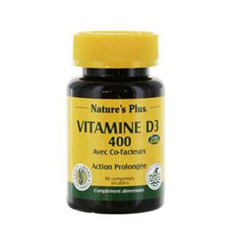 Vitamine d3 tekort oorzaak