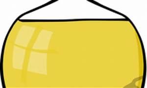 Duftöl Selber Machen : k rnerkissen selber machen n hanleitung f r ein nackenkissen mit mehreren kammern ~ Orissabook.com Haus und Dekorationen