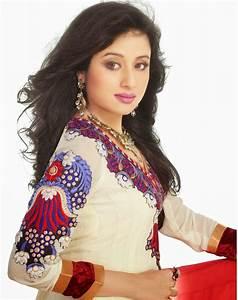 Biodata Paridhi Sharma - Jodha Bai Jodha Akbar | Biografi ...