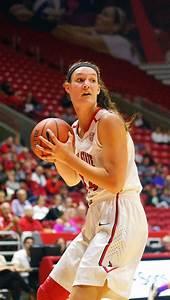 Gallery NCAA Women's Basketball: Ball State 84 vs ...