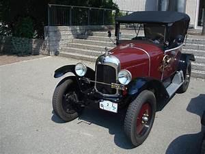 Citroen Trefle : citroen c3 trefle baujahr 1923 4 zyl motor mit 856ccm und 11ps oldtimertreffen gundelfingen ~ Gottalentnigeria.com Avis de Voitures