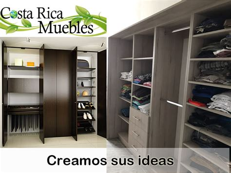 muebles de cocina closets walkin closet sobres