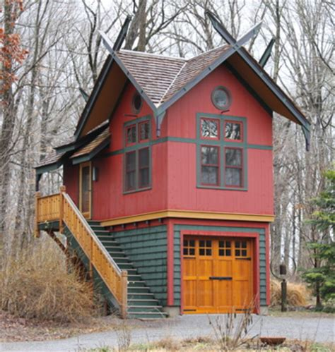 small houses to live in living small tiny houses monson larson real estate group