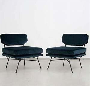 159 best divan canape sofa meridienne images on pinterest With canapé sofa divan