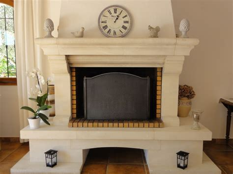 deco mur de cuisine cheminée photo 3 11 nouvelle déco sur ma cheminée