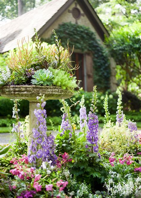 636 Best Garden Containers Images On Pinterest Pot