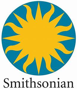Smithsonian Institution - Wikipedia
